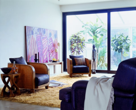Lambert Home lambert home furniture lighting and accessories by design